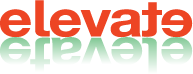 Elevate Media Productions